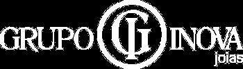 Logo-Grupo-Inova-Joias