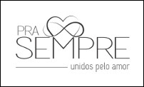 logotipo PRA SEMPRE home sites